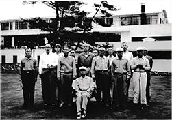 下関の10年(昭和30年代後半)
